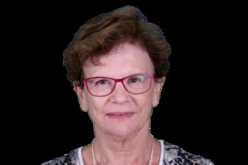 Paula Roosen